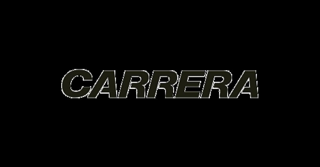 Ampere-Referenzen-Carrera