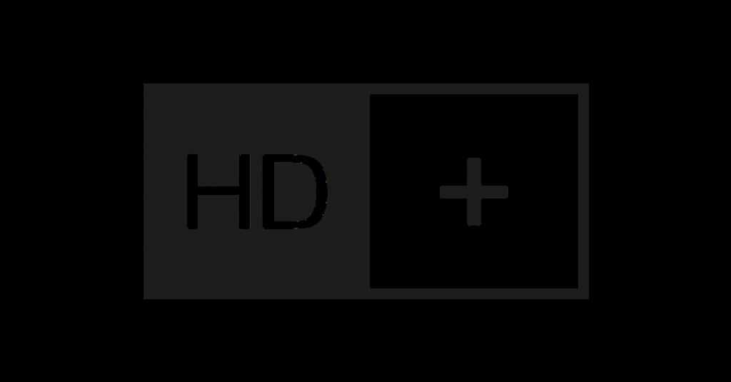 Ampere-Referenzen-HDplus