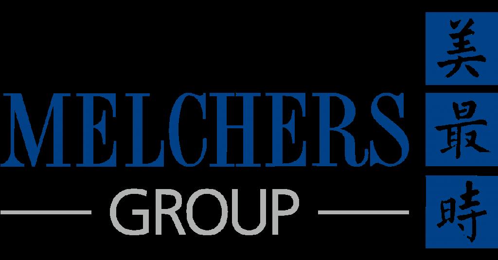 Ampere-Referenzen-Melchers-Group