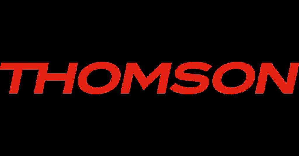 Ampere-Referenzen-Thomson